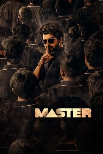 Download Master Movie
