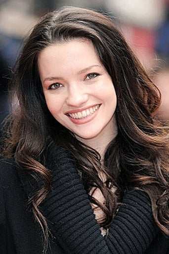 Image of Talulah Riley hd part movie
