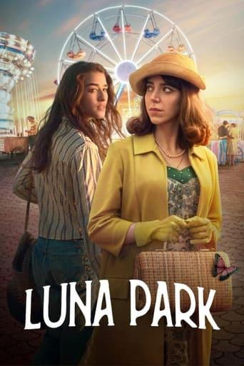 Assistir Luna Park online