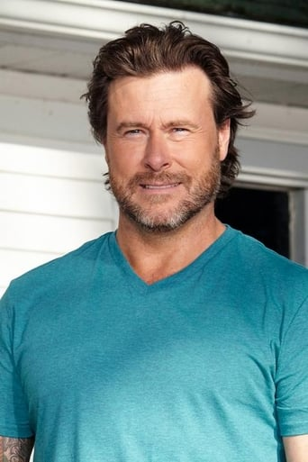 Image of Dean McDermott