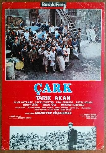 Çark Yify Movies