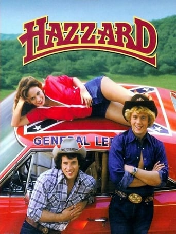 Capitulos de: The Dukes of Hazzard