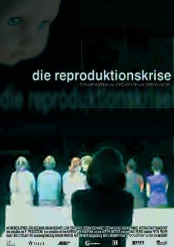 Die Reproduktionskrise
