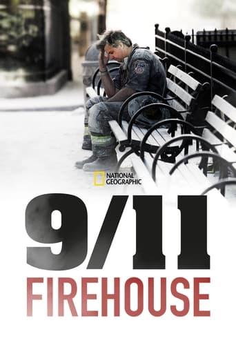 11 Septembre : La Caserne Des Heros