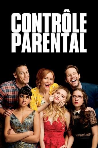 Poster of Contrôle parental