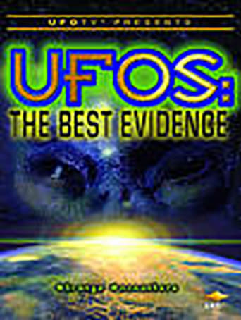 Watch UFOs the Best Evidence: Strange Encounters Online Free Movie Now