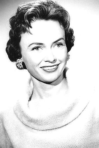 Image of Dorothy Alison