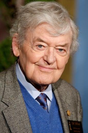 Image of Hal Holbrook