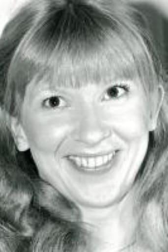 Image of Ursela Monn