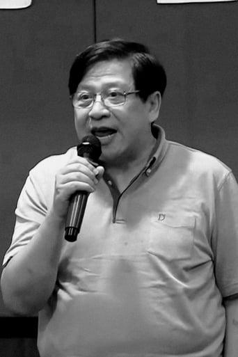 Stephen Shiu
