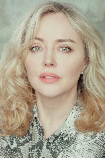 Image of Angeline Ball