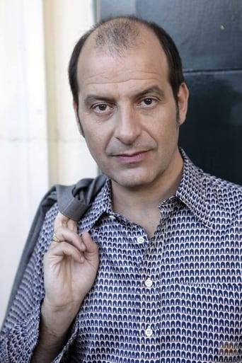 Josep Julien
