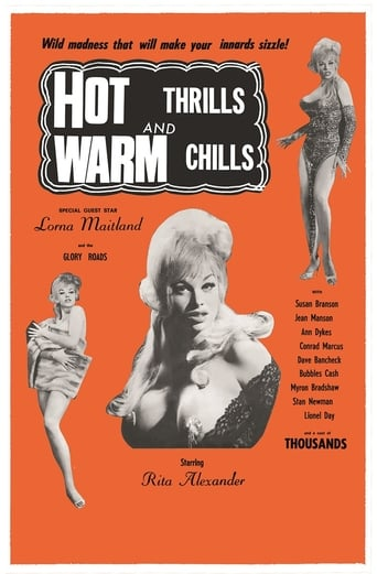 'Hot Thrills and Warm Chills (1967)