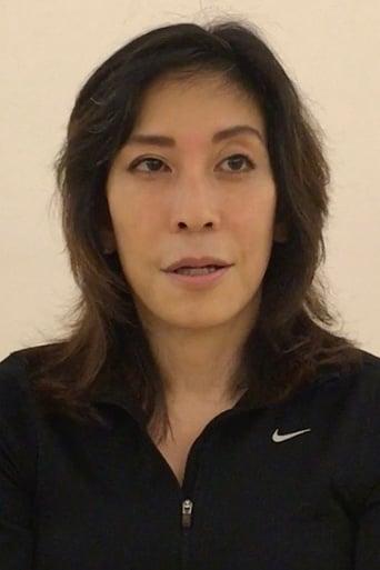 Image of Midori Nakamura