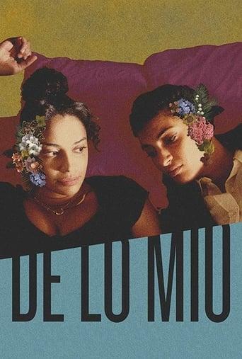 Poster of De Lo Mio