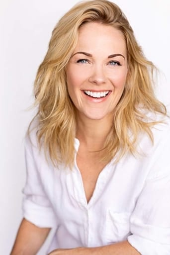 Image of Andrea Anders