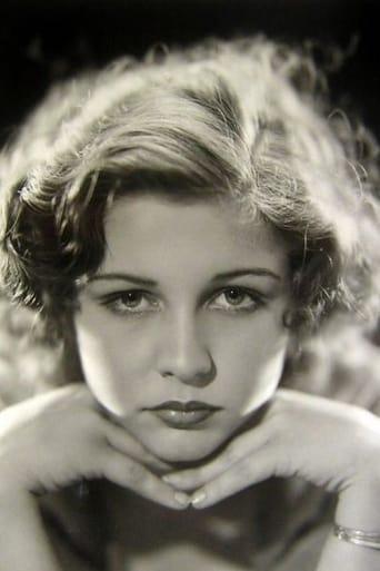 Image of Phyllis Fraser