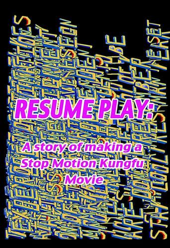 Resume Play