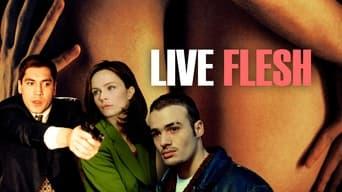 Жива плоть (1997)