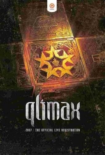 Qlimax 2007