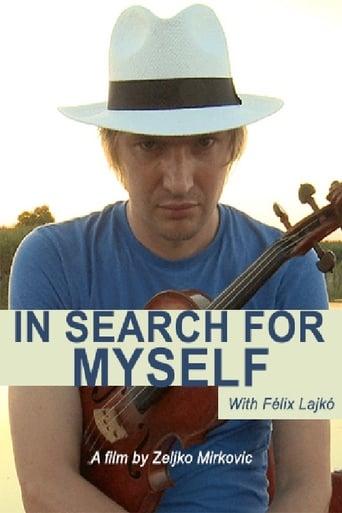 Lajko Felix: In Search for Myself