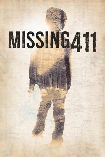 Missing 411 film
