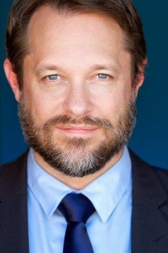 Image of Michael Matthys