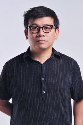 Image of Kongdej Jaturanrasmee