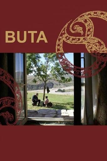 Buta Yify Movies