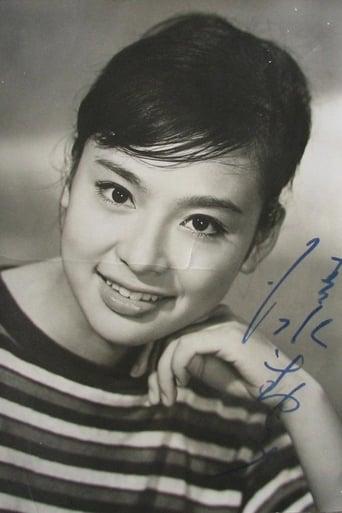 Image of Mayumi Shimizu