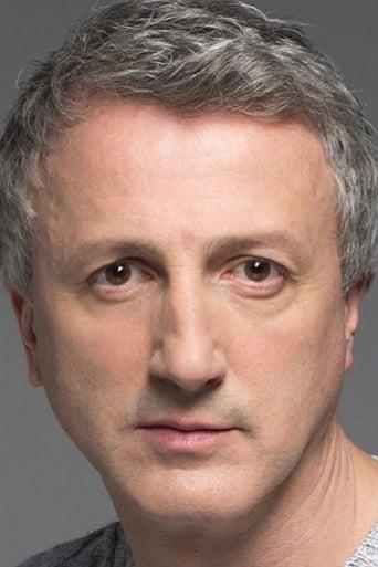 Image of Vitaly Egorov