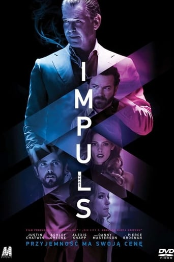 Poster of Impuls