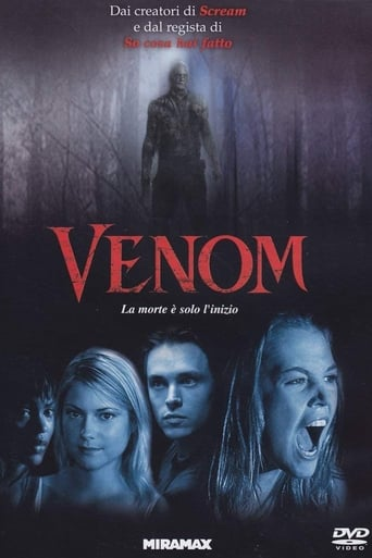 'Venom (2005)