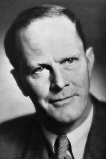 Image of John Elfström