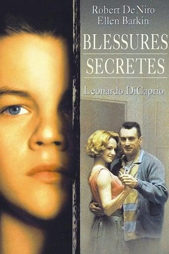 'This Boy's Life (1993)