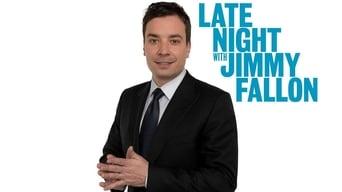 Дуже нічне шоу з Джиммі Феллоном (2009)
