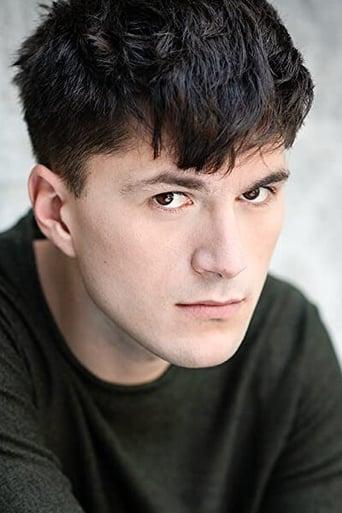 Image of Charlie Kerr