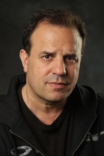 Image of Rod Lurie