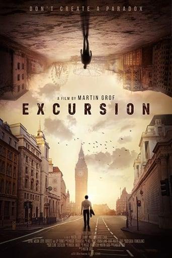 Excursion Poster