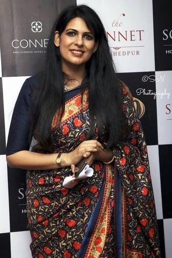 Image of Ekavali Khanna