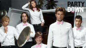 Майстри вечірок (2009-2010)