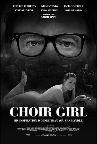 Choir Girl Poster