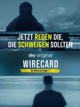 Wirecard - Die Milliarden-Lüge