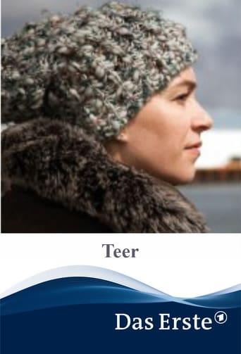 Poster of Teer