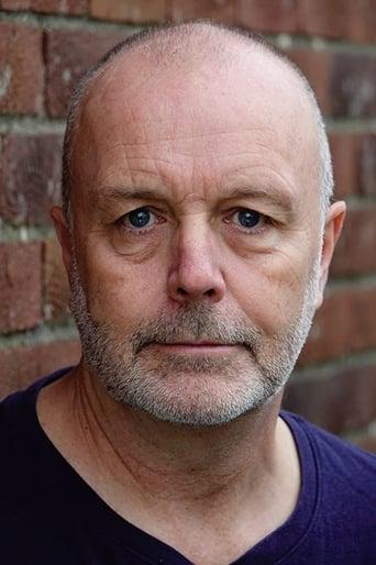 Image of Ioan Hefin