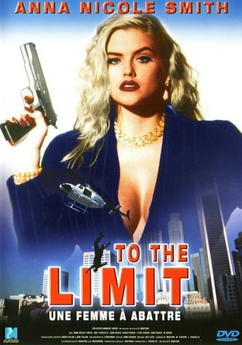 'To the Limit (1995)