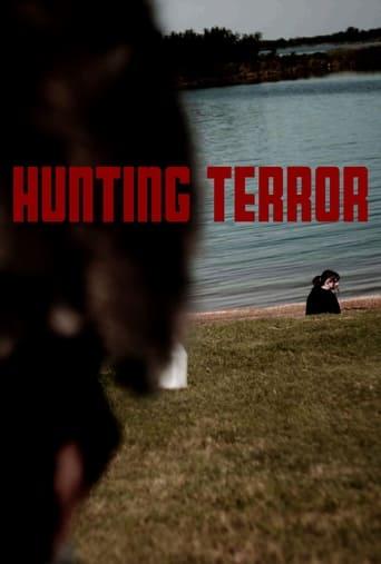 Hunting Terror