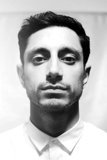 Image of Riz Ahmed
