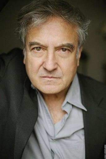 Image of Marc Berman