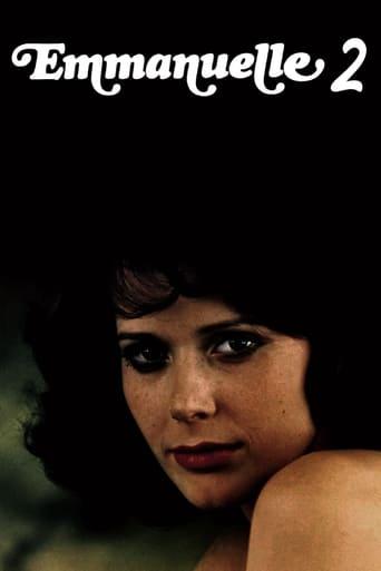 'Emmanuelle II (1975)
